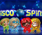 disco-spins-thumb