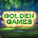 golden-games1